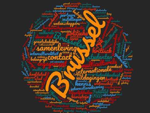 Hoe Brussel projecten inspireert en omgekeerd – getuigenissen uit '18-'19